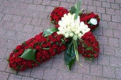 Fleuriste Corinne Delforge DH83