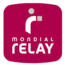 Point retrait mondial relay nogent sur oise
