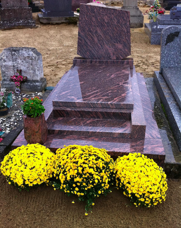 Livraisons de fleurs toussaint, Livraison de fleurs cimetières, Entretien de tombe